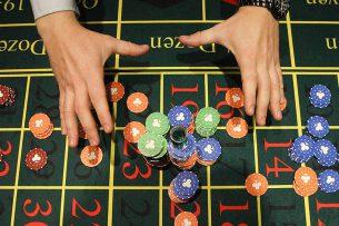 Эксперты: запрет игорного бизнеса нанес ущерб в 12 млрд сомов