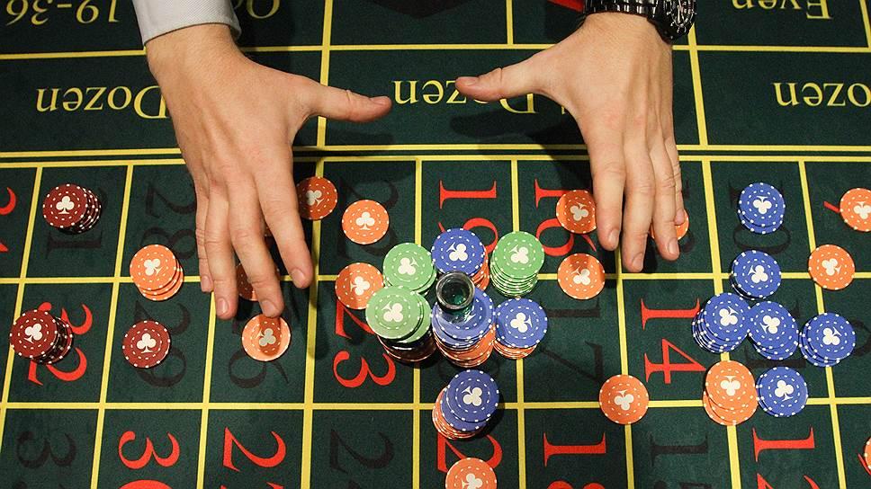 Статистика подпольных казино в кыргызстане игровые автоматы голд майн играть бесплатно и без регистрации