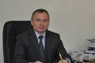 Главный санитар страны проинспектировал объекты здравоохранения Иссык-Куля