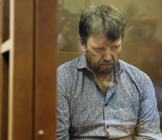 Суд вынес приговор по делу о пожаре в Москве, в результате которого погибли кыргызстанки