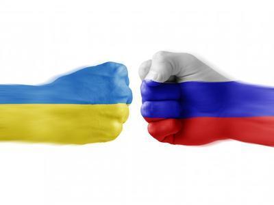 Депутат Думы прокомментировал украинский законодательный проект о«стране-агрессоре»