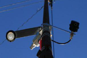 На Иссык-Куле заработала станция, ведущая наблюдение за парниковыми газами