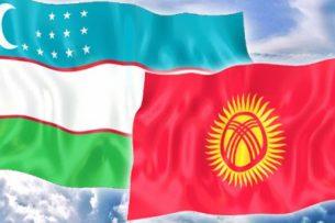 Премьеры Кыргызстана и Узбекистана по телефону обсудили вопрос двустороннего сотрудничества