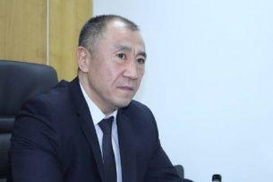 «Кыргызтелеком» до конца 2017 года откроет 45 бесплатных точек Wi-Fi по республике
