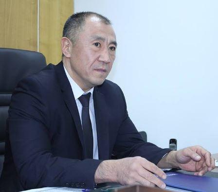 ВКыргызстане снижены цены заинтернет