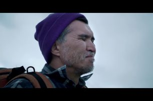 К Международному форуму по сохранению снежного барса и его экосистем снят специальный ролик (видео)