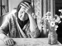 В 70 лет жизнь только начинается: центры для пожилых оказывают поддержку старикам в регионах