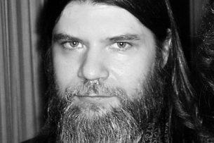 Умер создатель российского алфавита в интернете