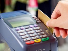 Парламент КР на три года освободил импортеров банковского оборудования от уплаты НДС