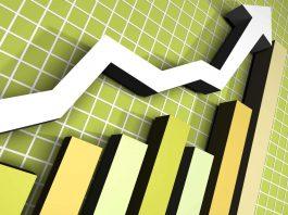Рост экономики Кыргызстана без учета Кумтора в январе-мае составил 1,5% – Нацстатком