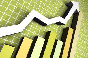 Реальный рост экономики за 9 месяцев 2017 года составил 105% — Новиков
