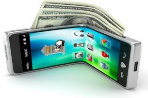 Нацбанк vs сотовые операторы: быть ли мобильным платежам в Кыргызстане