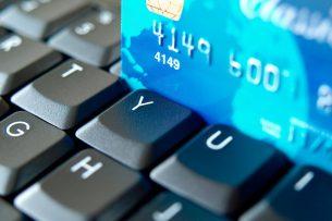 Ассоциация операторов связи: инициатива НБ КР мешает развитию электронных платежей и противоречит закону
