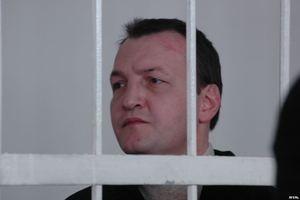 В Чечне вора в законе Азиза Батукаева приговорили к 4 годам колонии за смертельное ДТП