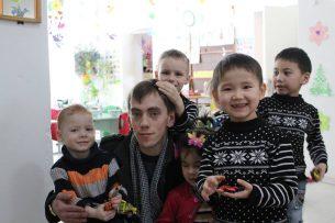 Игорь Беляев: Мне часто говорили «Ты – сирота, ты нужен только самому себе…»
