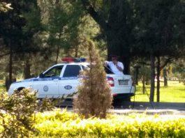 «Развод на 40»: как автолюбителей обманывают предприимчивые инспекторы Патрульной милиции