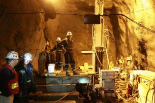 «Кыргызалтын» выплатил государству дивиденды в сумме 255,4 млн сомов