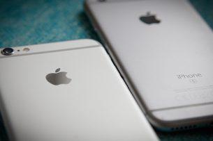 За 10 лет Apple заработала на производстве iPhone $760 млрд