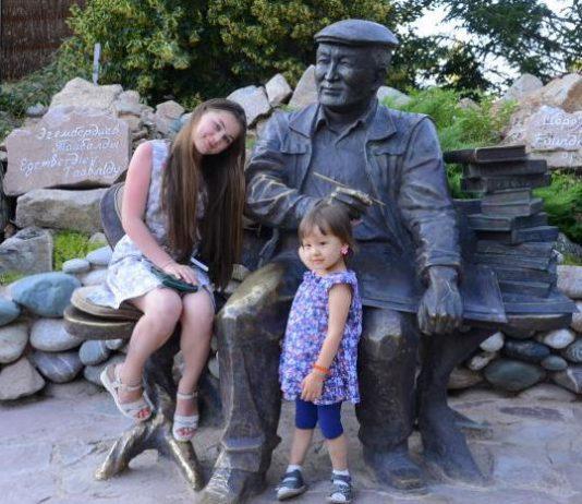 Туристы из Сахалина: Кыргызстан запомнился нам больше, чем Дубай, Таиланд и даже Париж