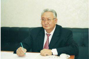 Кыргызский ученый стал лауреатом «Звезды Содружества»
