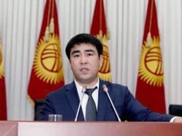 Жанар Акаев: Зачем премьер встречался с руководителями «Билайна»?