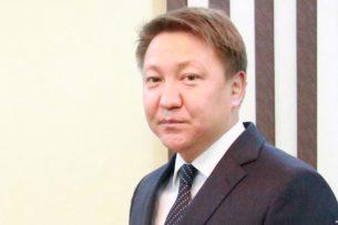 Посол Кыргызстана в Китае назначен ЧПП в Монголии по совместительству