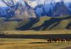 Кыргызстан предпринял значительные шаги в разработке стратегий по адаптации к изменению климата