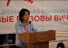 Кыргызстанка — о своем ВИЧ-статусе: Мы часто сталкиваемся с дискриминацией