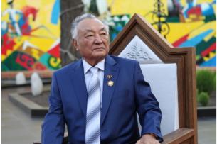 В Бишкеке пройдет конгресс хирургов Кыргызстана