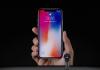 iPhone X: Apple представила революционный смартфон