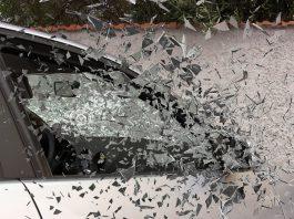 Управление мусульман Узбекистана приравняло водителей, погибших из-за превышения скорости, к самоубийцам