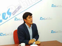 Байсалов: Премьер-министр должен покинуть свой пост из-за провала соглашения с Liglass