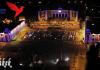 Бишкек вошел в топ-10 городов СНГ для туризма