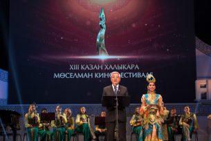 Кыргызский фильм «Добыча» получил спецприз Гильдии киноведов