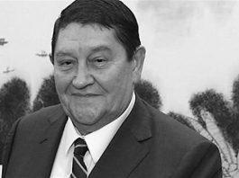 НДУ: Глава СНБ Узбекистана госпитализирован, возможно, его отравили