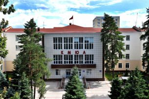 По факту применения админресурса в КГЮА возбуждено уголовное дело — Генпрокуратура