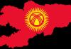 156 человек получили гражданство Кыргызстана