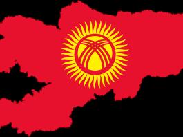 В Кыргызстане женщины живут дольше, чем мужчины. Гендерный разрыв в продолжительности жизни составляет 8,2 года