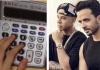 Японец на калькуляторах сыграл мелодию популярного трека Despacito