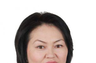 В Кыргызстане закон о ранних браках работает неэффективно — эксперт