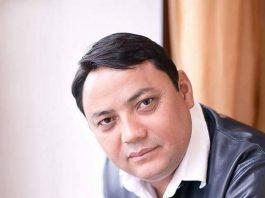 Мнение: Вправе ли суд рассматривать иск Раима Матраимова к правительству относительно увольнения?