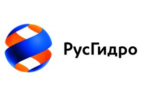 Совет директоров «Русгидро» одобрил продажу 50% Верхненарынских ГЭС кыргызскому АО «Электрические станции»