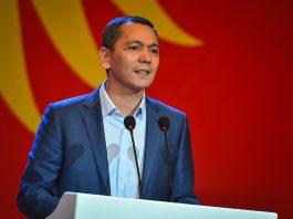 Никакого раскола нет: во фракции «Республика – Ата Журт» опровергли слухи о смене лидера