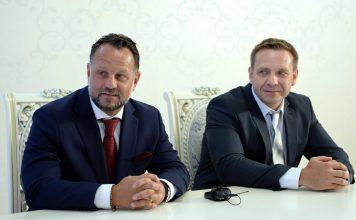 Liglass Trading грозится обратиться в международный арбитраж