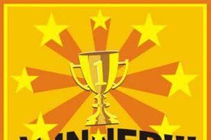 Кыргызстанцы заняли третье место в международном юниорском лесном конкурсе