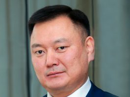 Экс-вице-премьер Зилалиев посоветовал президенту КР гнать в шею тех, кто готовил материалы на Совбез