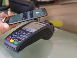 Телефон как мобильный кошелек: что мешает внедрить инициативу