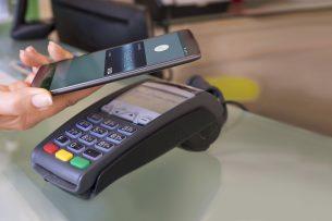 Электронные кошельки: операторы связи и Нацбанк Кыргызстана нашли точки соприкосновения