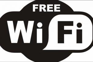 «Кыргызтелеком» запустит 45 бесплатных точек Wi-Fi в конце года
