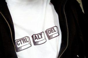 Билл Гейтс жалеет о создании комбинации Ctrl+Alt+Del